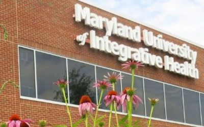 Medical Center University of Maryland – USA