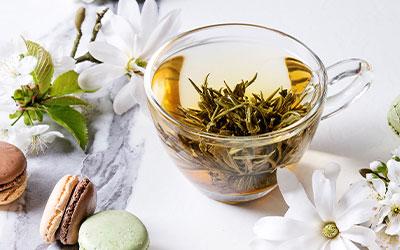 Гьокуро – чай за ценители
